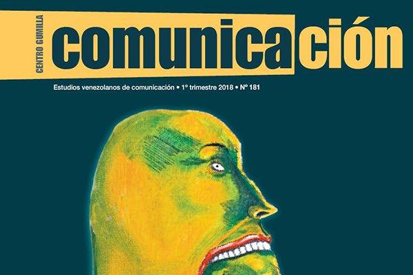 Cuarenta años de recorrido: la libertad de expresión e información en la revista Comunicación