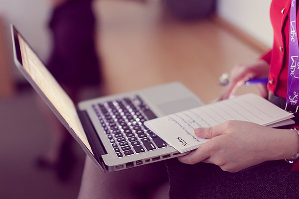 Ética periodística en el entorno digital