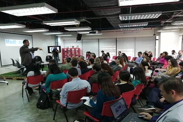 Los medios digitales de Venezuela, en el filo de la incertidumbre
