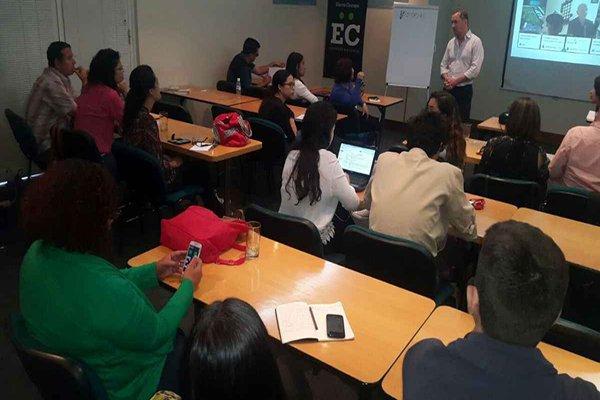 Escuela Cocuyo abre convocatoria a dos talleres en Barquisimeto