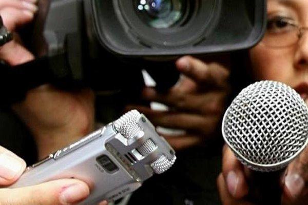Cuando el chavismo apretó a los medios