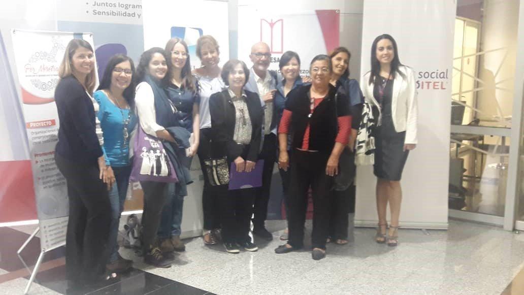 Manual para la producción de contenidos con enfoque de género para periodistas y medios de comunicación venezolanos