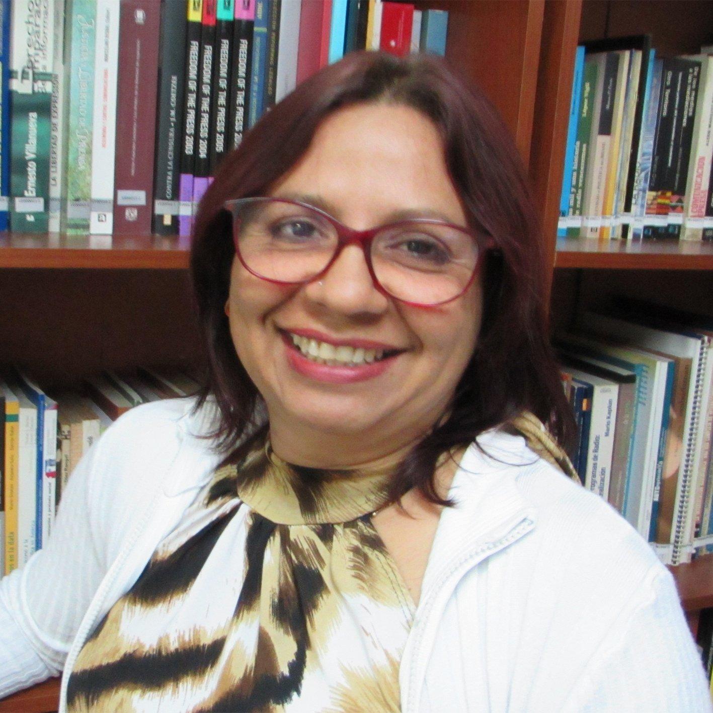 Liseth Peña