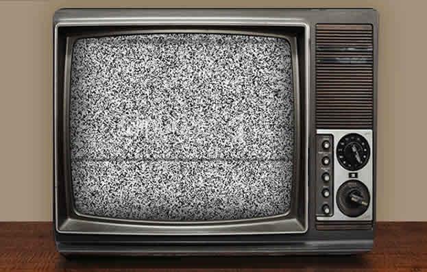 Notas sobre el desarrollo mediático en Venezuela