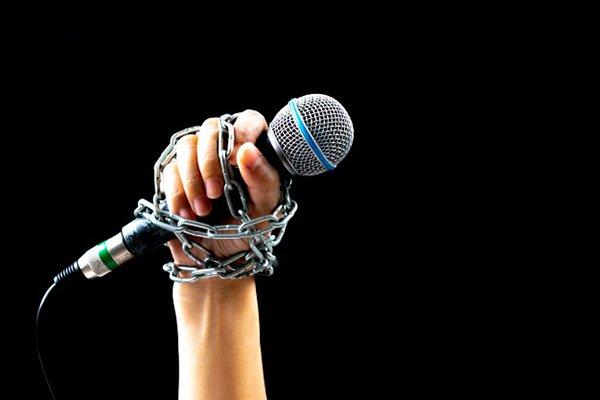Libertad de Expresión: Desafíos para la próxima década