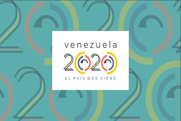 Venezuela 2020: El país que viene
