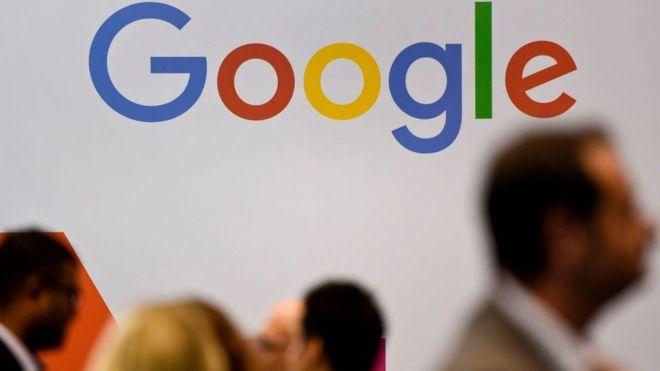 Google premia al talento venezolano