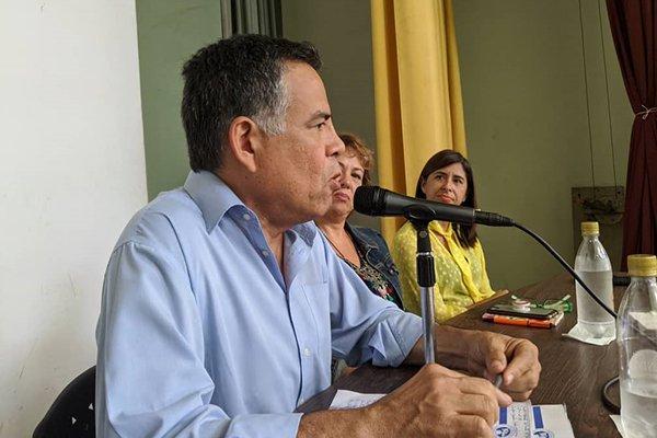 Red de Periodismo Real: un espacio colaborativo para fortalecer el periodismo independiente en Venezuela