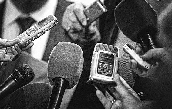 Comunicación y Periodismo: un estudio comparativo de normas Cuba-Venezuela