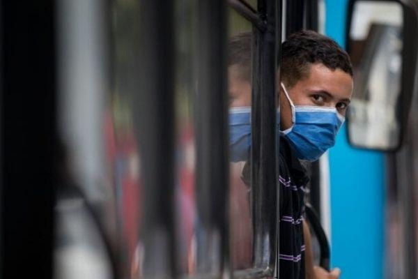Tres mandatos para periodistas en medio de la pandemia