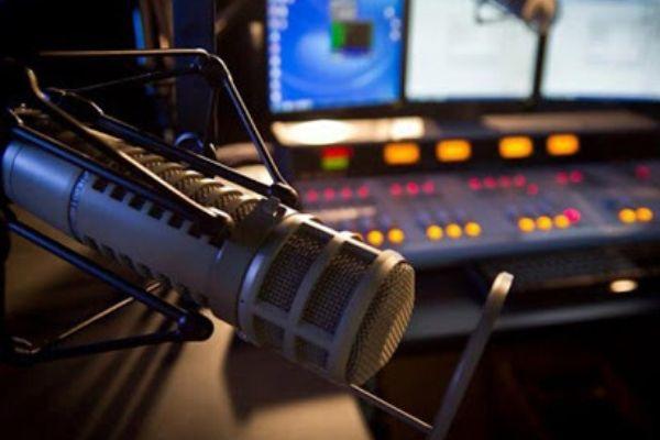 La radio ya no será lo que era