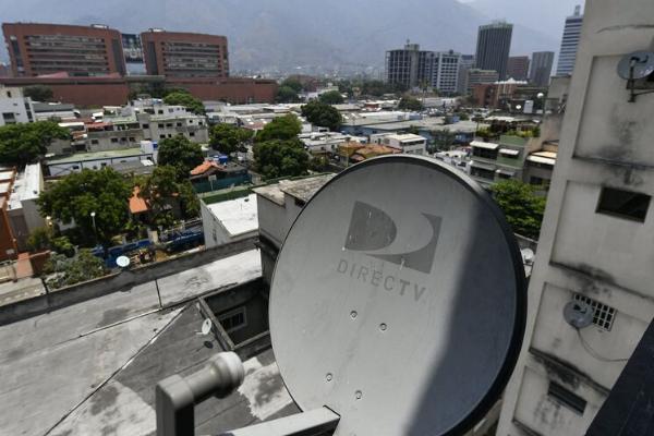 El cese de Directv en Venezuela y sus implicaciones