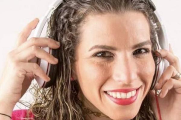 CNP Caracas denuncia  la desaparición forzada de la periodista Carol Romero y exige su liberación