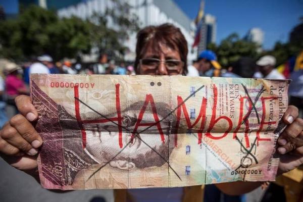 Economía en revolución: El Cotejo de las mentiras