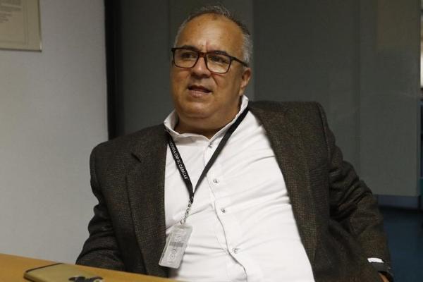 CNP Caracas conmemora 48 años de la promulgación de la Ley de Ejercicio del Periodismo