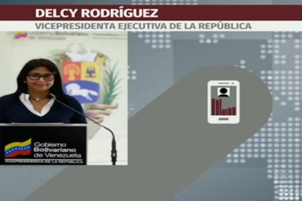 Pandemia e información pública en Venezuela