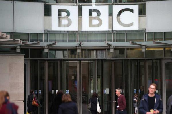 Las lecciones de ética periodística que deja el discurso del nuevo director de la BBC