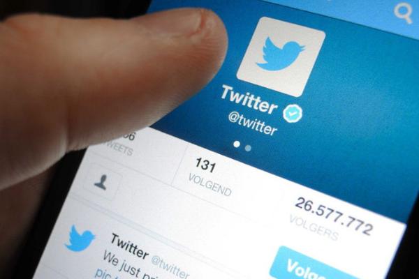 Cuando tuitear es un delito