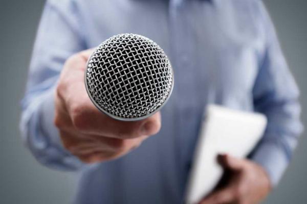 Periodismo y opinión: ¿en dónde están los límites?