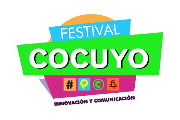 Programación del Festival y Escuela Cocuyo 2020 incluye a más de 28 expertos en innovación y comunicación
