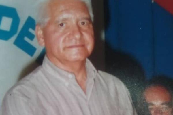 Ricardo Silguero, pionero de la radio educativa en Venezuela
