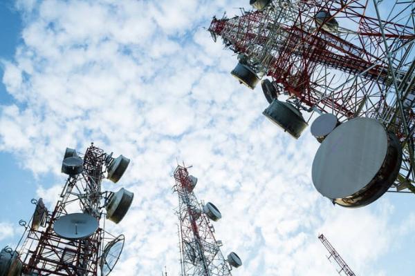 Telecomunicaciones en Venezuela (2019): retrocesos, contracciones y controles gubernamentales