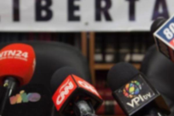 Censura bajo el régimen de Maduro (II): El adiós de VPI televisión