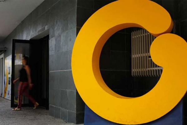 Censura bajo el régimen de Maduro (III): Globovisión, el fin de una era