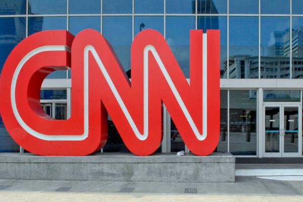 Censura bajo el régimen de Maduro (V): Fuera CNN de Venezuela