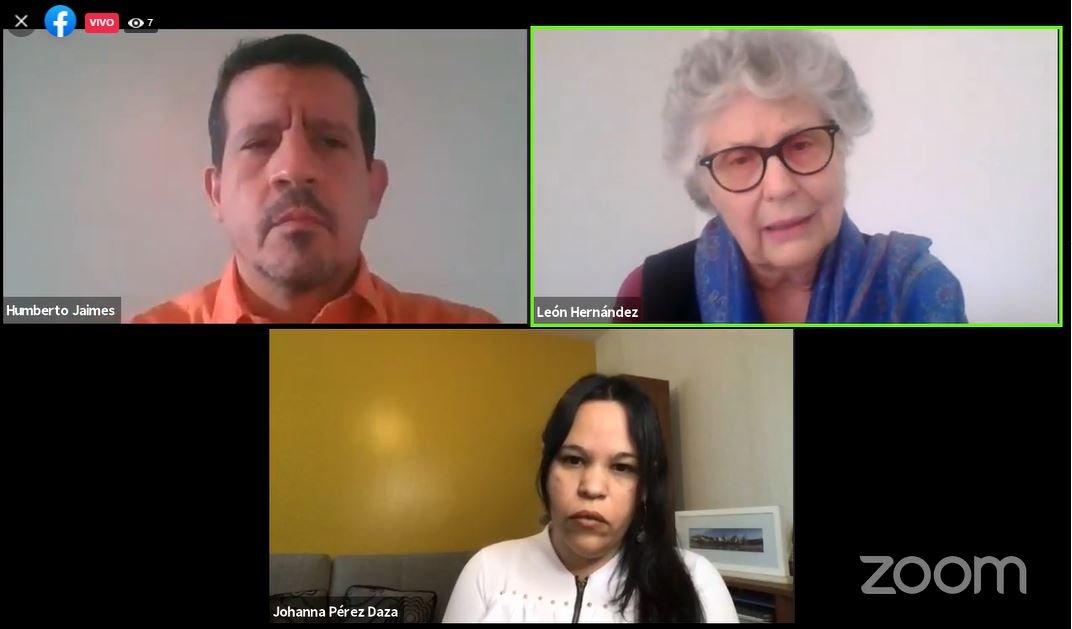 Internet representa un desafío a la comunicación en Venezuela