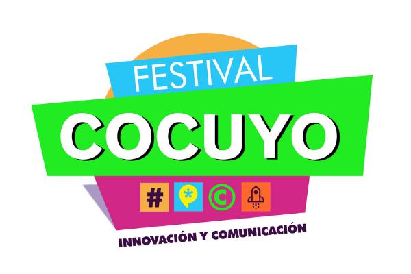 El 14 de octubre expertos en comunicación se darán cita en el Festival Cocuyo